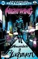 Nightwing núm. 10/ 3 (Renacimiento)