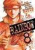Rainbow, los siete de la celda 6 bloque 2 núm. 08