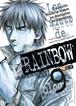 Rainbow, los siete de la celda 6 bloque 2 núm. 09