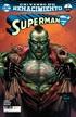 Superman núm. 62/ 7 (Renacimiento)