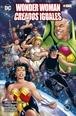 Wonder Woman: Creados iguales