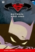 Batman y Superman - Colección Novelas Gráficas núm. 13: Batman: Año Uno