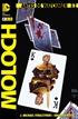 Antes de Watchmen: Moloch núm. 02 (de 2)