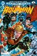 Aquaman núm. 18/ 4 (Renacimiento)