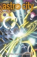 Astro City vol. 08: Estrellas resplandecientes