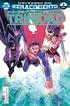 Batman/Wonder Woman/Superman: Trinidad núm. 06 (Renacimiento)