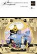 Biblioteca de adaptaciones de ópera de P. Craig Russell vol. 01