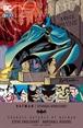 Grandes Autores de Batman: Steve Englehart y Marshall Rogers - Extrañas apariciones