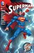 Superman núm. 13