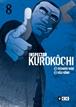 Inspector Kurokôchi núm. 08 de 23