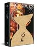 Sandman vol. 02 (Edición Deluxe con funda de arena)