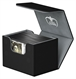 Caja SideWinder 100+ Negro