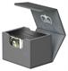 Caja SideWinder 100+ Gris