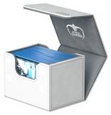 Caja SideWinder 100+ Blanco