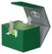 Caja SideWinder 100+ Verde