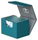 Caja SideWinder 100+ Azul Gasolina