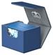 Caja SideWinder 100+ Azul