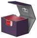 Caja SideWinder 100+ Violeta