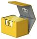 Caja SideWinder 100+ Ámbar
