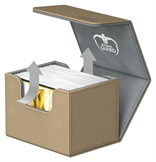 Caja SideWinder 100+ Beige