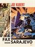 Fax desde Sarajevo