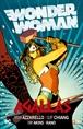 Wonder Woman: Agallas (Segunda edición)
