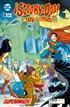 ¡Scooby-Doo! y sus amigos núm. 06