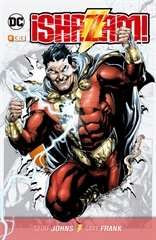 ¡Shazam! (Segunda edición)