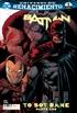 Batman núm. 64/ 9 (Renacimiento)