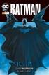 Batman R.I.P. (Tercera edición)