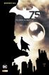 Batman: Especial Detective Comics núm. 27 - 75 años de Batman (Segunda edición)