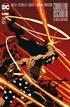 Caballero Oscuro III: La raza superior núm. 08 (grapa)