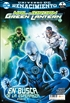 Green Lantern núm. 64/ 9 (Renacimiento)