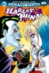 Harley Quinn núm. 15/ 7 (Renacimiento)