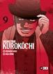 Inspector Kurokôchi núm. 09