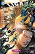 Liga de la Justicia (reedición cuatrimestral) núm. 11