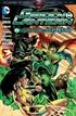Green Lantern núm. 14