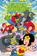 ¡Superpoderes! núm. 02 (de 6)