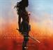 Wonder Woman: El arte y el proceso creativo de la película
