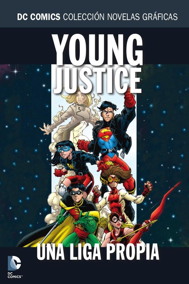 [DC - Salvat] La Colección de Novelas Gráficas de DC Comics  - Página 6 SF118_038_01_001%20Portada