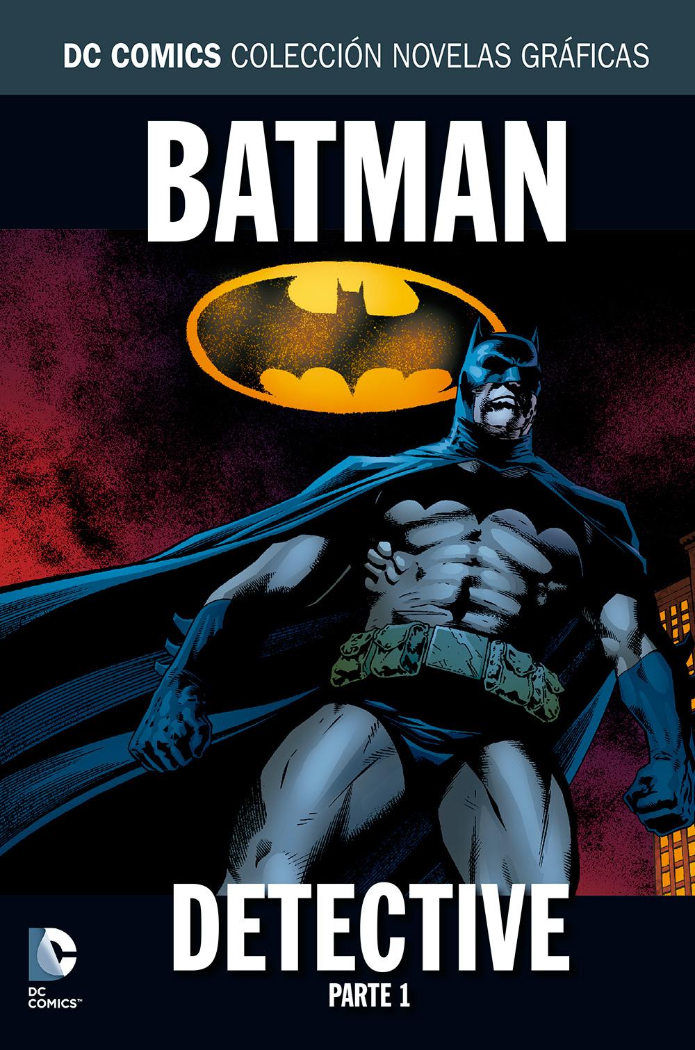 41-44 - [DC - Salvat] La Colección de Novelas Gráficas de DC Comics  SF118_035_01_001