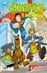 ¡Scooby-Doo! y sus amigos núm. 07