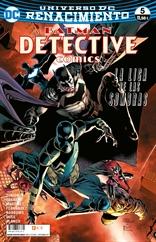 [DC - ECC España] Consultas y Novedades - Página 5 Batman_Detective_comics_5_156