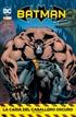 Batman: La caída del Caballero Oscuro vol. 01