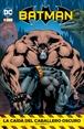 Batman: La caída del Caballero Oscuro vol. 01 de 5