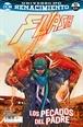 Flash núm. 24/ 10 (Renacimiento)