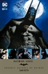 Grandes autores de Batman: Sam Kieth - Secretos