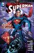 Superman núm. 14