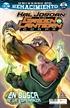 Green Lantern núm. 65/ 10 (Renacimiento)