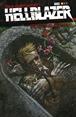 Hellblazer: Peter Milligan vol. 03 de 3
